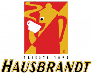 LogoHausbrandt