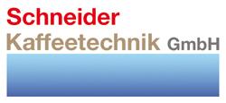 Schneider Kaffeetechnik GmbH
